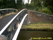 brickfieldsbridge-2 (11K)