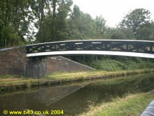 brickfields bridge (11K)