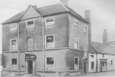 pub-scottarms-1900 (20K)